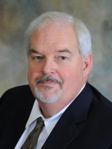 Acopia Regional Sales Manager, Allen KenKnight