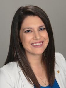 Acopia Mortgage Loan Advisor, Calli Church