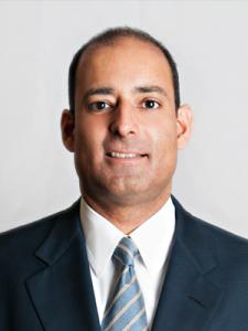 Carlos Mata Mortgage Loans