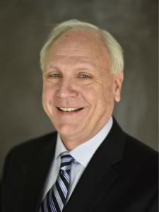 Acopia Mortgage Loan Advisor, Doug Mason