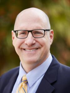 Acopia Mortgage Loan Advisor, Doug Richards