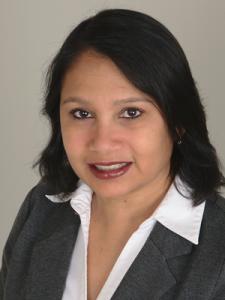 Acopia Mortgage Loan Advisor, Jenny DeFrietas