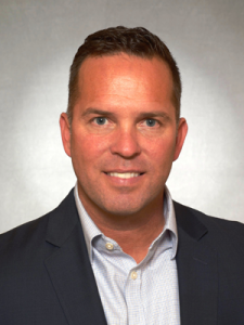 Joey Davidson Mortgage Loan Originator