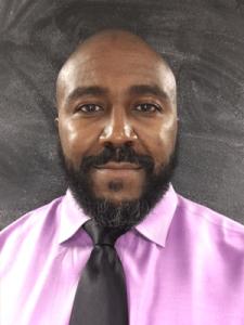 Acopia Mortgage Loan Advisor, Joseph Harris