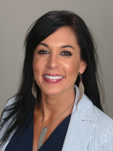 Acopia Mortgage Loan Advisor, Kelly Panaro