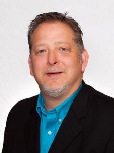 Acopia Branch Manager and Mortgage Loan Advisor, Kurt Martin
