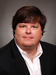 Acopia Mortgage Loan Advisor, Lee Matthews