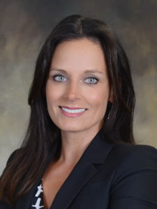 Acopia Mortgage Loan Advisor, Lisa DePriest
