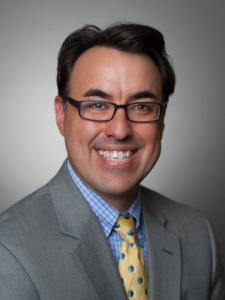 Acopia Mortgage Loan Advisor, Marc Levine