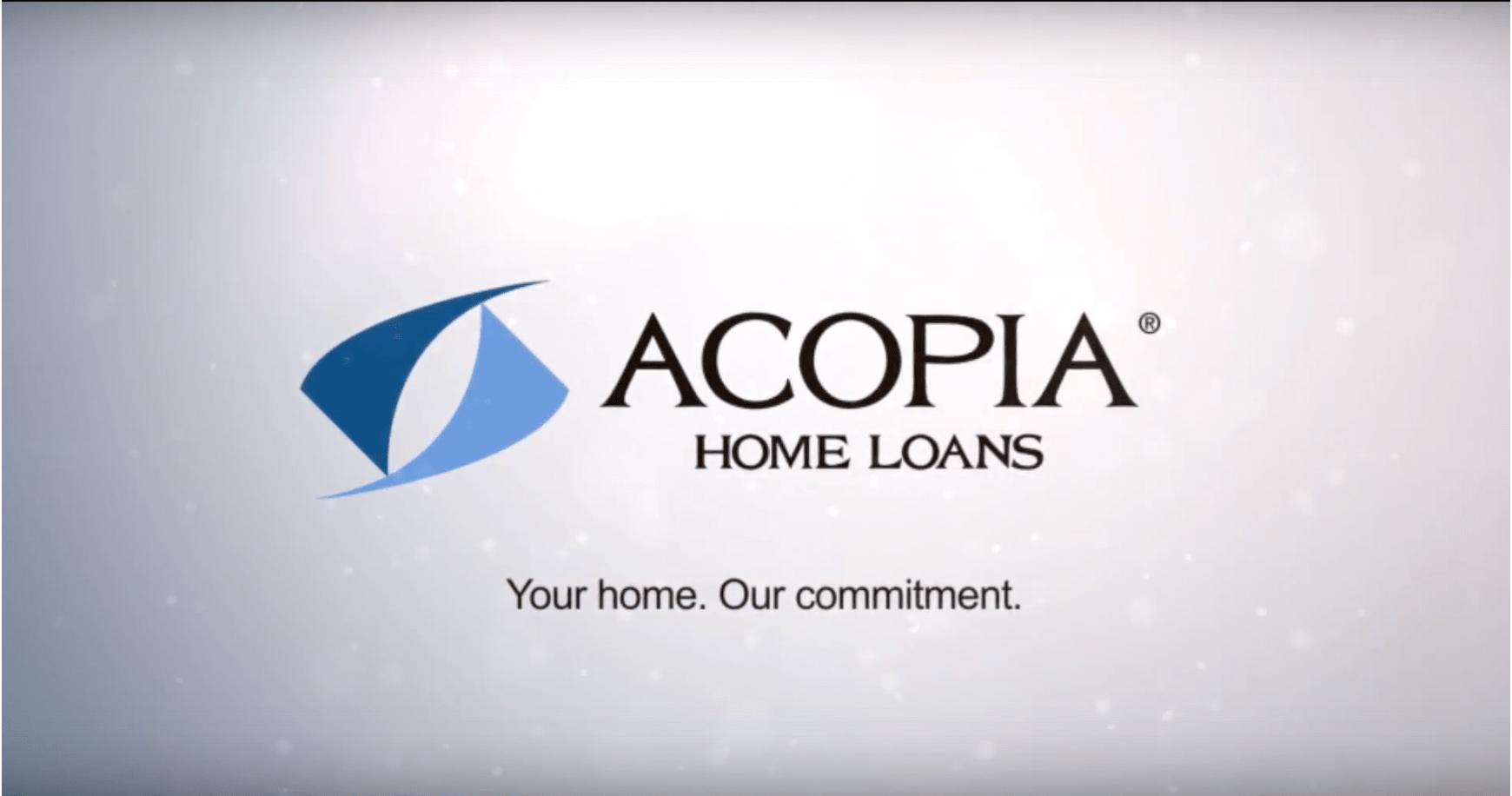 Acopia Loans