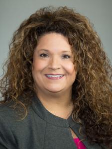 Acopia Mortgage Loan Advisor, Sissy Davis
