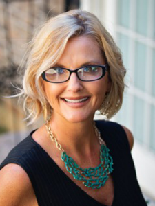 Acopia Branch Manager and Mortgage Loan Advisor, Shonna Lee