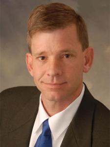 Acopia Mortgage Loan Advisor, Bill Decker