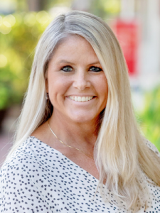 Acopia Mortgage Loan Advisor, Carol Jeffries