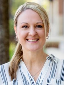 Acopia Mortgage Loan Advisor, Christina Cotner