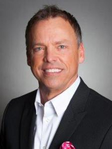 Acopia Regional Sales Manager, Kent DePriest
