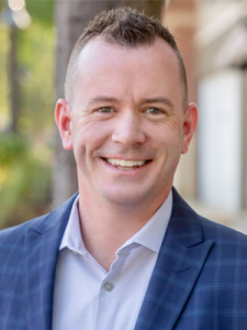 Acopia Mortgage Loan Advisor, Patrick Kelly