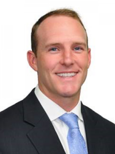 Acopia Mortgage Loan Advisor, Justin Roberts