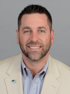 Acopia Mortgage Loan Advisor, Chris Pulliam