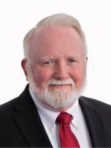 Acopia Mortgage Loan Advisor, Dick Edwards