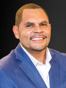 Acopia Mortgage Loan Advisor, Rick Riggs