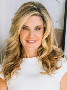 Acopia Mortgage Loan Advisor, Christi Spink