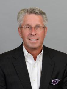 Acopia Branch Manager, Joe Pulliam